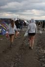 Bravalla-Festival-2013-Festival-Life-Andreas 8461