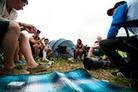 Bravalla-Festival-2013-Festival-Life-Caroline 0008