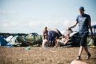 Bravalla-Festival-2013-Festival-Life-Caroline 0053