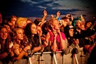 Bravalla-Festival-2013-Festival-Life-Caroline 0438