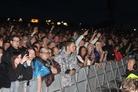 Bravalla-Festival-2013-Festival-Life-Kalle 7579