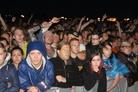 Bravalla-Festival-2013-Festival-Life-Kalle 7628