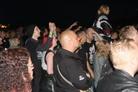 Bravalla-Festival-2013-Festival-Life-Kalle 7671