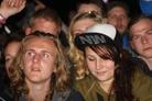 Bravalla-Festival-2013-Festival-Life-Kalle 7720