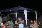 Bravalla-Festival-2013-Festival-Life-Kalle 7785