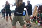 Bravalla-Festival-2013-Festival-Life-Kalle 7995