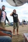 Bravalla-Festival-2013-Festival-Life-Kalle 8014