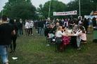 Bravalla-Festival-2013-Festival-Life-Rasmus 3390