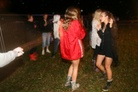 Bravalla-Festival-2013-Festival-Life-Rasmus 3501
