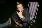Bravalla-Festival-2013-Festival-Life-Rasmus 3547