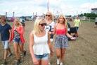 Bravalla-Festival-2013-Festival-Life-Rasmus 3734