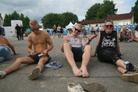 Bravalla-Festival-2013-Festival-Life-Rasmus 3826