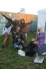 Bravalla-Festival-2013-Festival-Life-Rasmus 4022