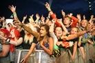 Bravalla-Festival-2013-Festival-Life-Rasmus 4187