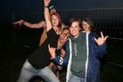 Bravalla-Festival-2013-Festival-Life-Rasmus 4241