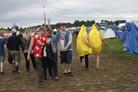 Bravalla-Festival-2013-Festival-Life-Rasmus 7381