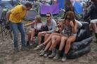 Bravalla-Festival-2013-Festival-Life-Rasmus 7417