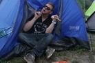 Bravalla-Festival-2013-Festival-Life-Rasmus 7439
