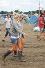 Bravalla-Festival-2013-Festival-Life-Rasmus 7930