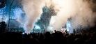 Bravalla-Festival-2013-Festival-Life-Robin 8300