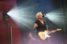 Bravalla-Festival-20130627 Eva-Dahlgren 3695