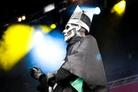 Bravalla-Festival-20130627 Ghost 8186