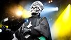Bravalla-Festival-20130627 Ghost 8192