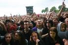 Bravalla-Festival-20130627 Gogol-Bordello 3676
