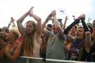 Bravalla-Festival-20130627 Gogol-Bordello 3690