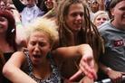 Bravalla-Festival-20130627 Gogol-Bordello 7289
