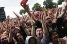 Bravalla-Festival-20130627 Gogol-Bordello 7311