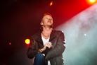 Bravalla-Festival-20130627 Macklemore-And-Ryan-Lewis 8459