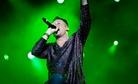 Bravalla-Festival-20130627 Macklemore-And-Ryan-Lewis 8495