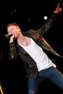 Bravalla-Festival-20130627 Macklemore-And-Ryan-Lewis 9491