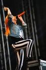 Bravalla-Festival-20130627 Paramore 3704