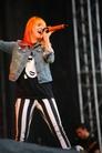 Bravalla-Festival-20130627 Paramore 3705