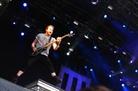 Bravalla-Festival-20130627 Paramore 7397