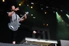 Bravalla-Festival-20130627 Paramore 7402