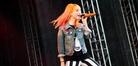 Bravalla-Festival-20130627 Paramore 8234