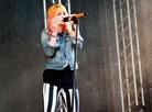 Bravalla-Festival-20130627 Paramore 8247