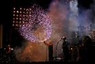 Bravalla-Festival-20130627 Rammstein 9221
