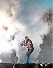 Bravalla-Festival-20130627 Rammstein 9310