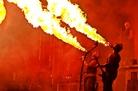 Bravalla-Festival-20130627 Rammstein 9364