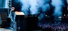 Bravalla-Festival-20130628 Armin-Van-Buuren 0006