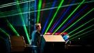 Bravalla-Festival-20130628 Armin-Van-Buuren 0024