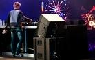 Bravalla-Festival-20130628 Armin-Van-Buuren 0083