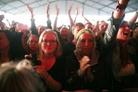 Bravalla-Festival-20130628 Danko-Jones 4032