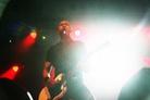 Bravalla-Festival-20130628 Danko-Jones 4058