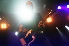 Bravalla-Festival-20130628 Danko-Jones 4064