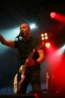 Bravalla-Festival-20130628 Danko-Jones 4094